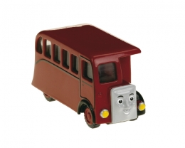 Thomas Take N Play Bertie The Bus